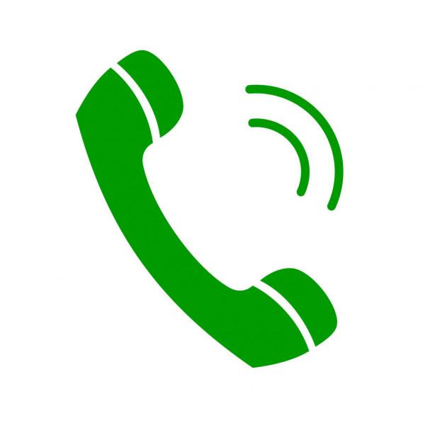 depositphotos_272169322-stock-illustration-handset-icon-incoming-call