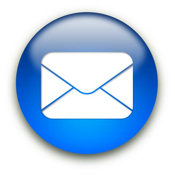 mail-envelope-icon-button